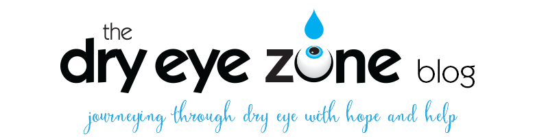The Dry Eye Digest