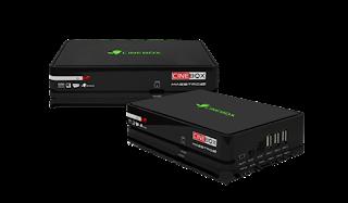 CINEBOX MAESTRO HD XBMC ATUALIZAÇÃO - VOLTA SKS 61W - VIA USB Product_04_Maestro%2BHD