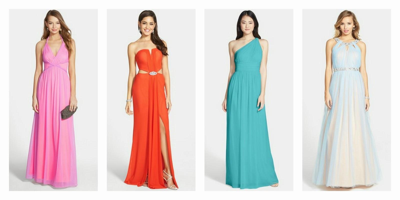 prom dresses under $150