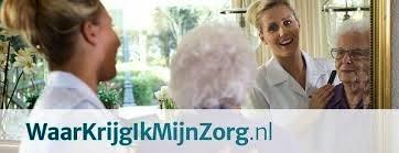 www.waarkrijgikmijnzorg.nl