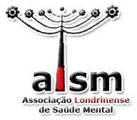 Associação Londrinense de Saúde Mental