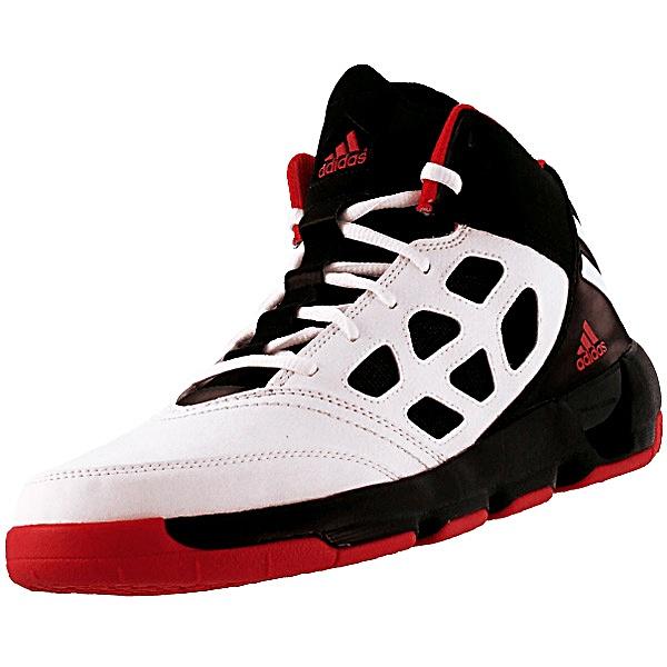 PZ C: zapatillas