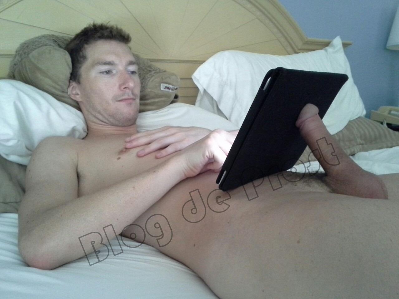 seksualnaya-lyubitelskih-fotografiy