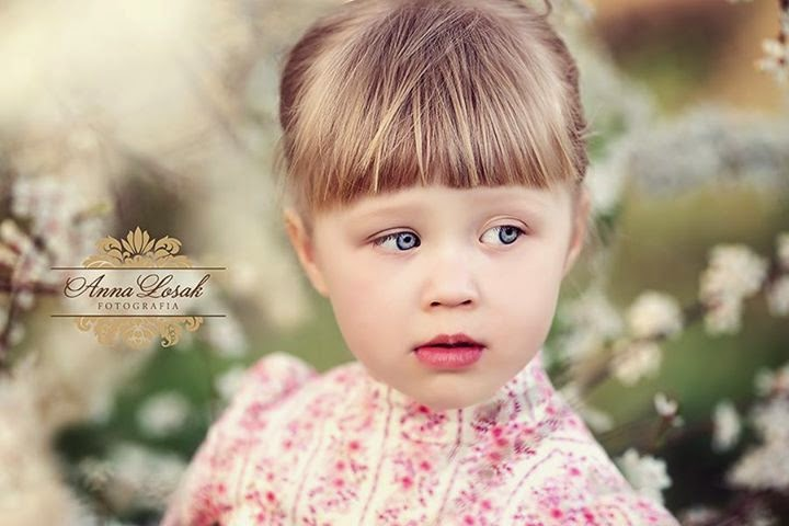 zdjecia-fotografia-dzieci-fotograf-dzieciecy