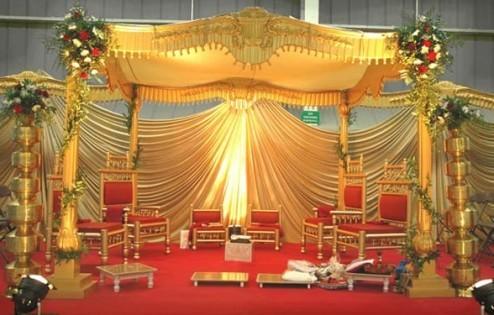 Royal wedding accessories oct 24 2011 golden weddings junglespirit Gallery