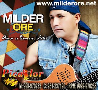 http://www.milderore.net