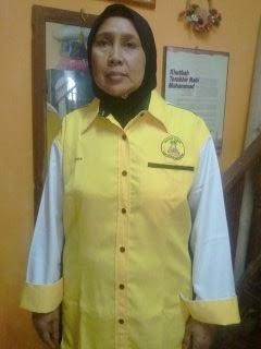 KAK ROS LEADER BATU PAHAT SILA HUBUNGI 0197260275