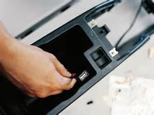Menyiapkan rencana adalah salah satu hal paling penting untuk diingat ketika membangun sebuah sistem audio mobil.