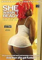 She Wasnt Ready xXx (2016)