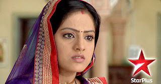 Diya Aur Baati Hum 2nd March 2012 Photo Shoots Gallery