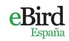 eBird Granada