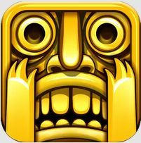 Download Temple Run 1.0.8 For Android