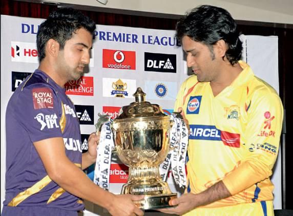 essay on dlf ipl cricket 2012 The 2012 indian premier league season, abbreviated as ipl 5 or the ipl 2012  or the dlf ipl  note: click on a result to see a summary of the match  22  may 2012 — maharashtra cricket association stadium, pune 1, delhi  daredevils.