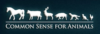 Tri County Triple Play Benefit Common Sense for Animals #MondayMatters #animalrescue #animalcharity #animals