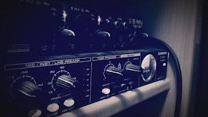 Que la música suene más fuerte que los problemas.