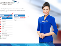 Harga tiket Pesawat Garuda - Cek Online Harga Promo,Ekonomi dan Bisnis