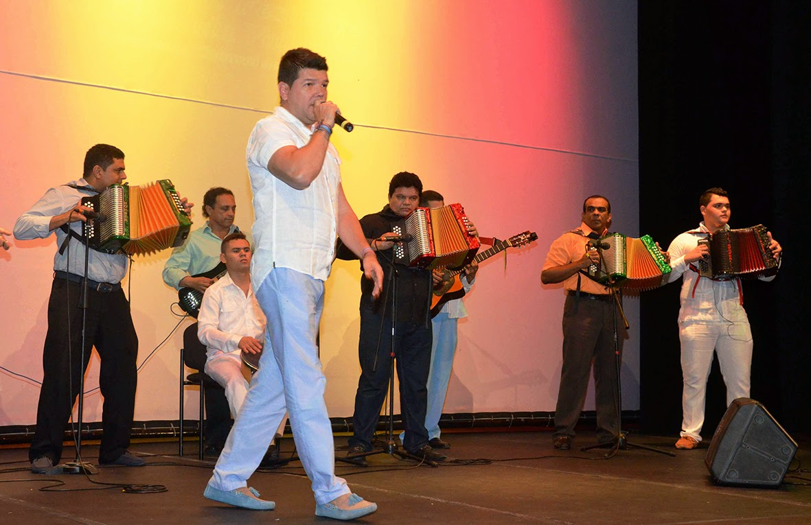 festival_vallenato_2015_www.vamosenmovimiento.blogspot.com_2