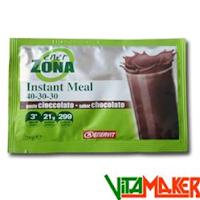 http://vitamaker.it/prodotto/PROTEINE-Latte-a-Rilascio-Veloce-INSTANT-MEAL-40-30-30-50g-Cioccolato-ENERZONA?1572