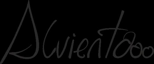 web Alvientooo