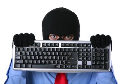Macam-Macam  Serangan Cyber Yang Sering  Menyerang Sebuah Toko Online
