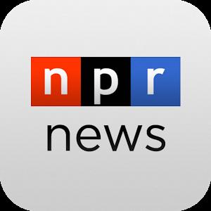 NPR News APK