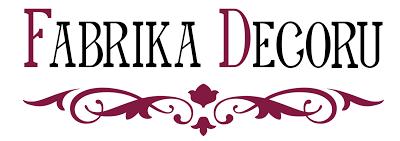Магазин Фабрика Декору