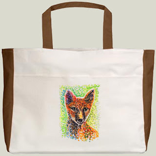 http://www.boomboomprints.com/Product/emmakaufmann/Polka_Dot_Fox/Beach_Totes/