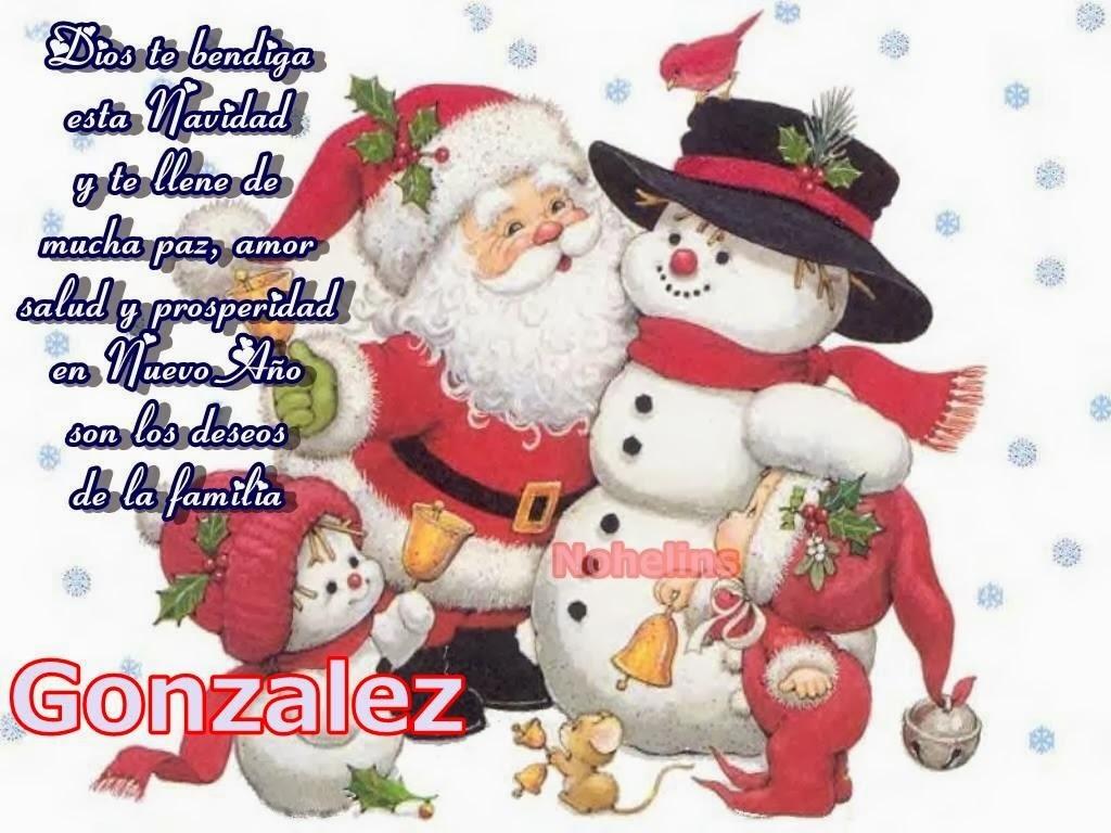 Imagenes de Navidad Con Frases en Ingles Frases de Navidad Con Imagenes