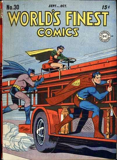 O Diário de Dick Grayson - Página 4 DICKGRAYSON0071A