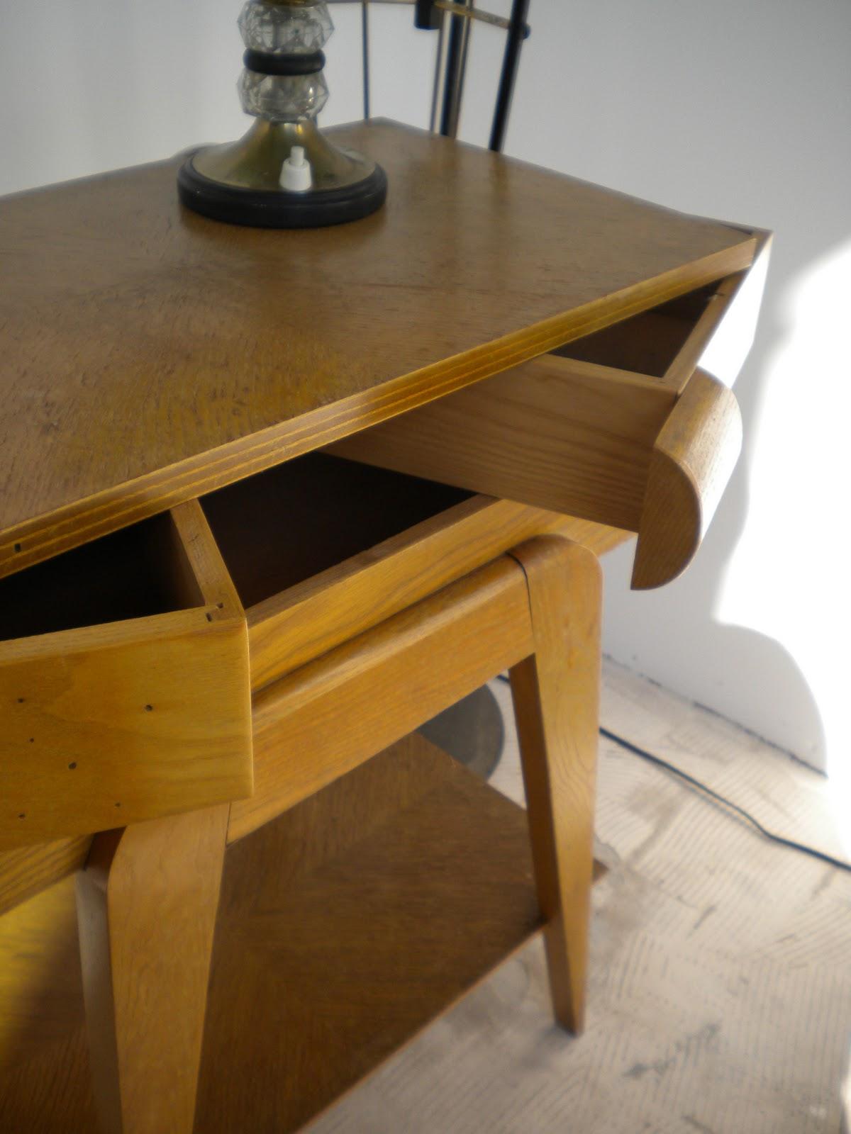 travailleuse vintage zazie mute la boutique en ligne. Black Bedroom Furniture Sets. Home Design Ideas