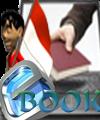 jejak sejarah pengetahuan manusia | ebook atlantis