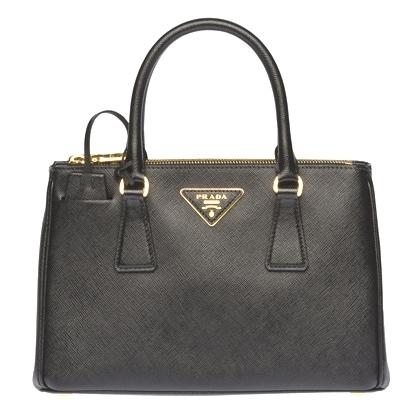 Princess Mette-Marit - PRADA Bags