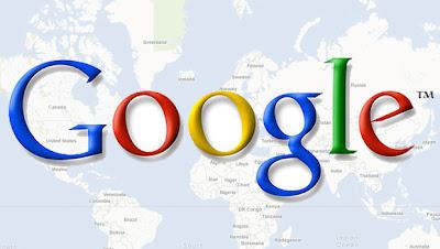 Google Set to Release iOS Maps App