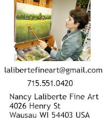 Studio Contact