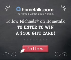 http://www.hometalk.com/michaels