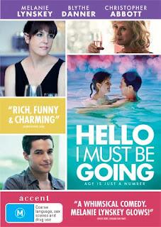 Helló, mennem kell online (2012)