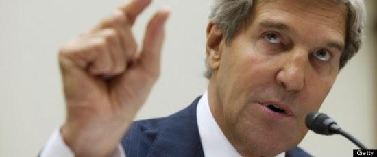 http://tcsnews.com/us-qatar-declare-war-israel/