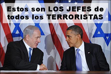 http://www.quedalapalabra.com/2015/10/como-juzgar-los-genocidas-acabemos-con.html