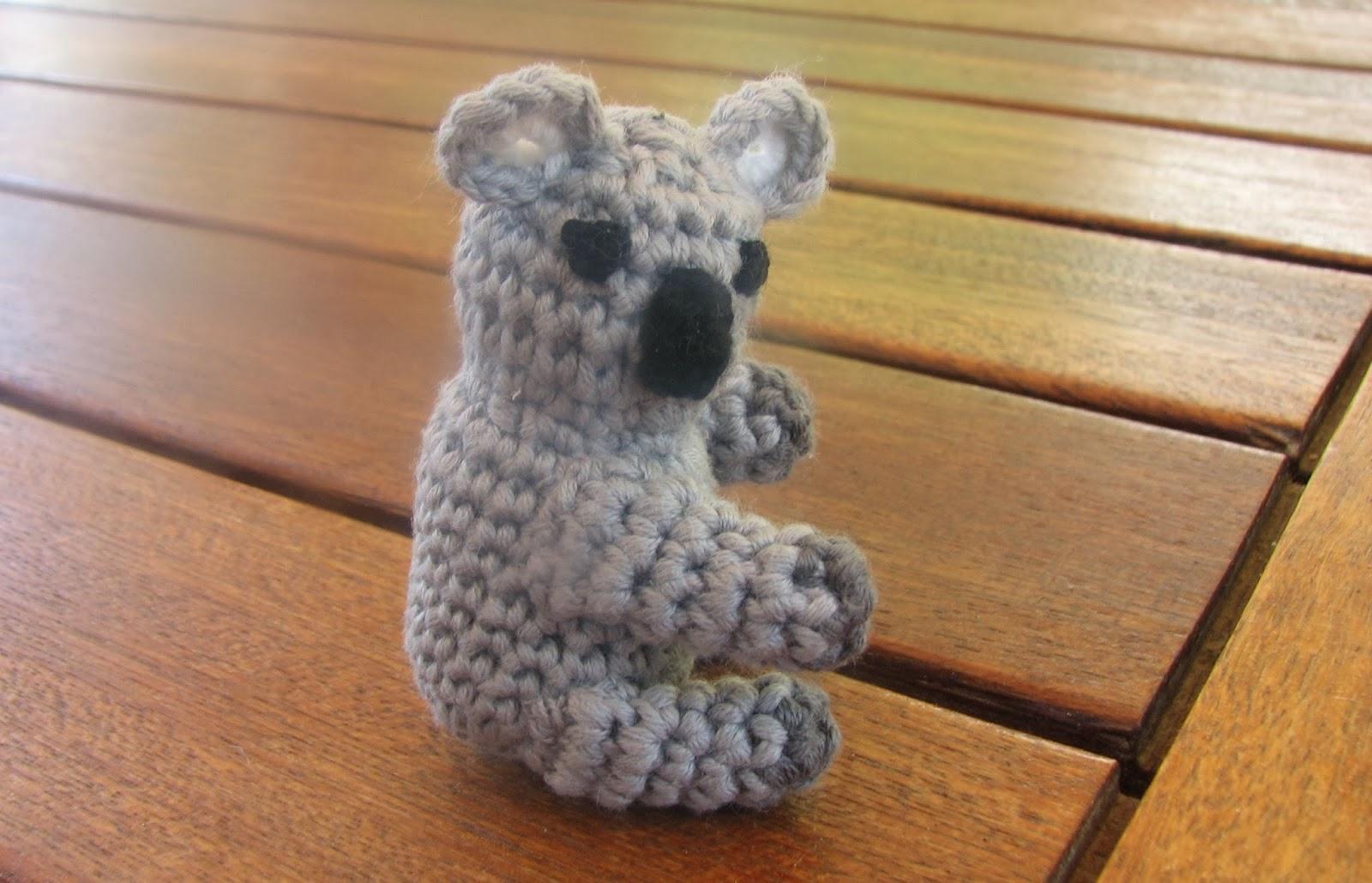 koalaamigurumi