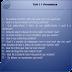 Tag 11 Perguntas