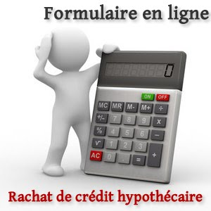 Rachat Immobilier