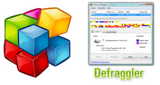 Free Download Defraggler 2.11.560 Full Version