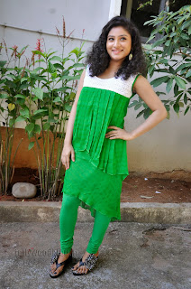 Vishnu Priya cute Pictures gallery 007.jpg