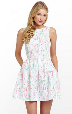 Belk Lilly Pulitzer Dresses If you are on a shopping ban
