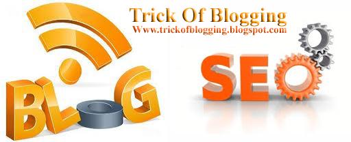 How To Make Website Like My Blogger Tricks To Get Best Alexa Rank