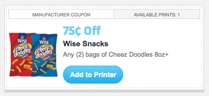 https://www.hopster.com/offers/wise-snacks/1457/3122/1