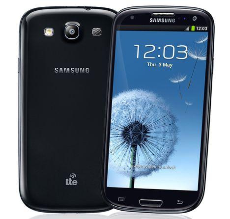Samsung, Samsung Galaxy S3, Galaxy S3, Samsung Galaxy Note 2, Galaxy Note 2, Note 2, Samsung Note 2, Android 4.2.2, Android 4.3