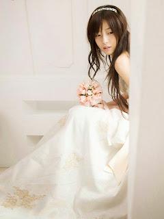 White+Wedding+Dress004