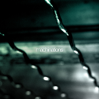 http://atraaeterna.com/track/monolithium