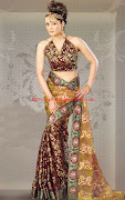 braidal sarees, indian sarees,wedding sarees: Contact Us